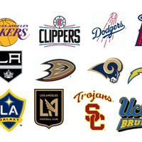 Los Angeles Sports News