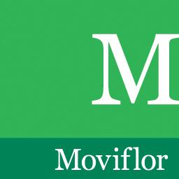 @moviflorpt