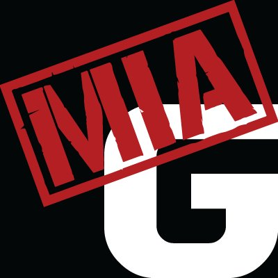 mia gamers a home for finding long lost gamers