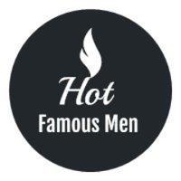 HotFamousMen