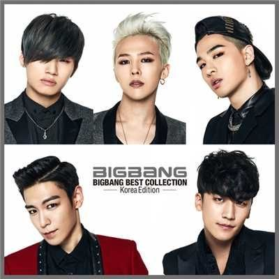 BIGBANG💘MOVIE📺 @Movie_BIGBANG_