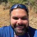 Paul Hall - @macjunkie - Twitter