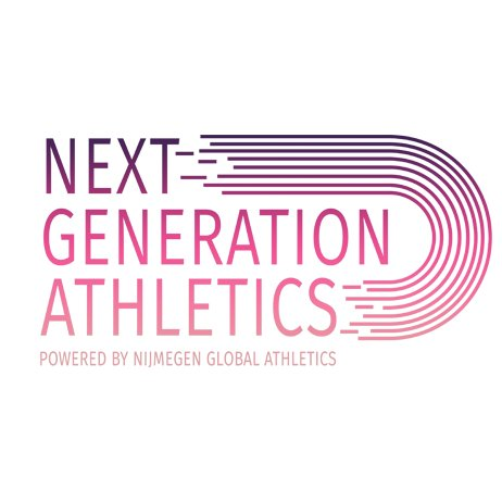 """Next Generation Athletics on Twitter: """"Well what can we say, it's ..."""