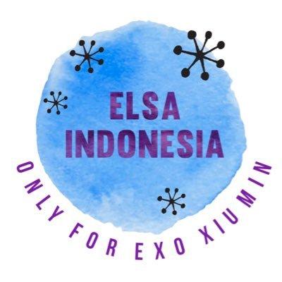 Elsa Indonesia