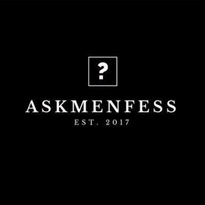askMF (@askmenfess )