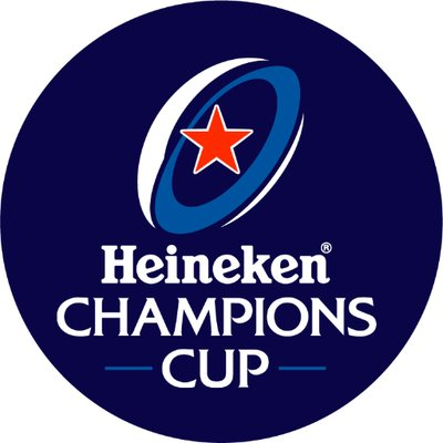 heineken champions cup championscup twitter