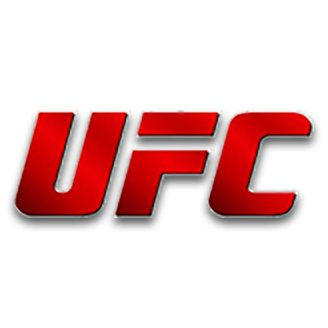 ufc 229 live stream online on twitter oklahoma vs iowa