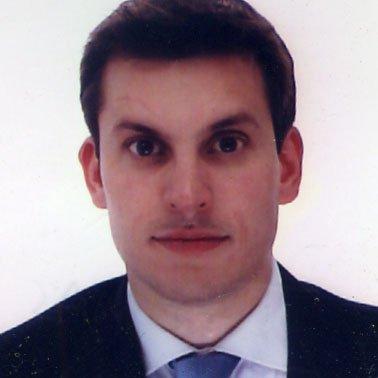 Tom Teodorczuk