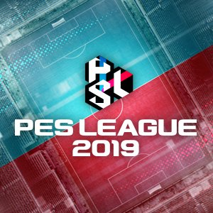 PES League (@pesleague) | Twitter