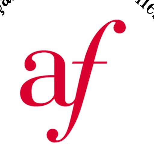 Alliance Française des Seychelles