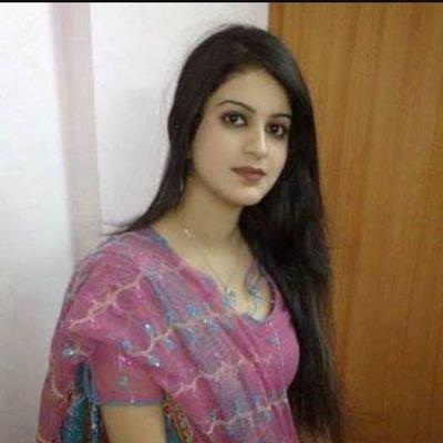 Priya kumawat  🚩  fb 100℅