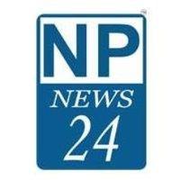 npnews24