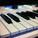 Sound_Nature