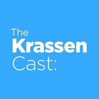 KrassenCast