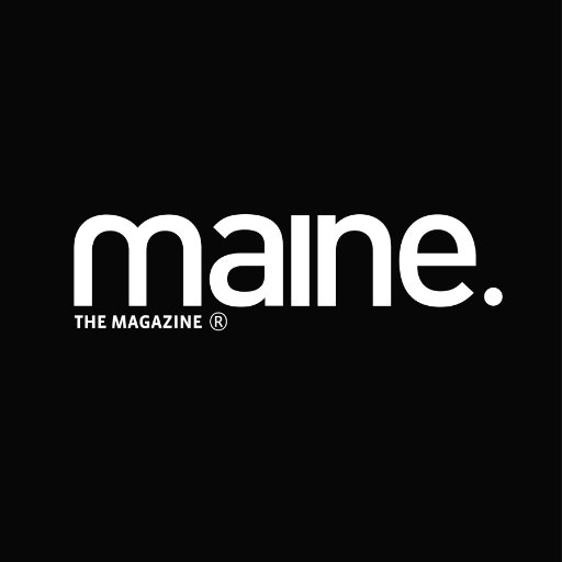 Maine Magazine (@themainemag) | Twitter