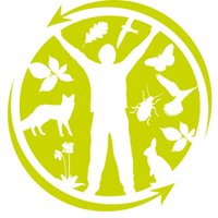 Working for Nature (@working4nature) Twitter profile photo