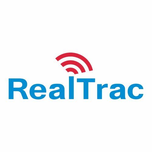 realtrac_int