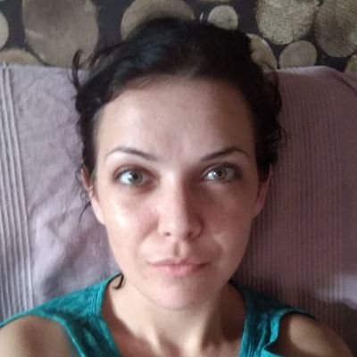 Анастасия науменко девушку на работе видео