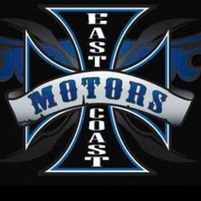 East Coast Motors >> East Coast Motors Eastcoastmotors Twitter