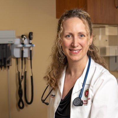 Amy Kind, MD, PhD