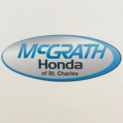 McGrath Honda