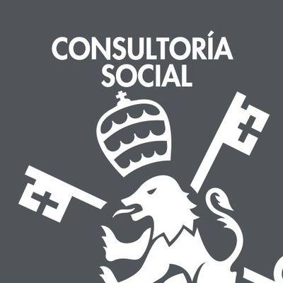 Consultoría Social Empresarial ICADE