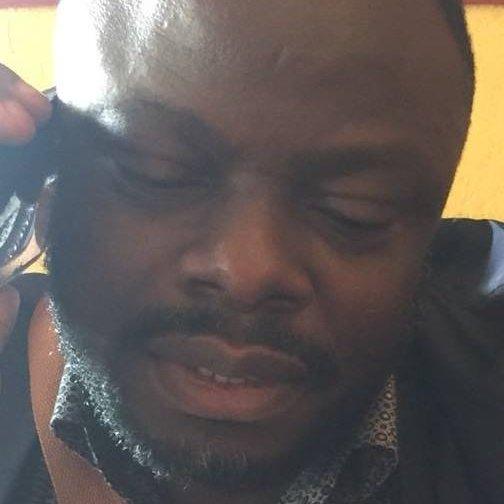 Gay Dating Site in Kinshasa Barba? i gratuit dating site- ul gratuit