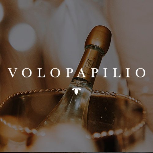 @volopapilio