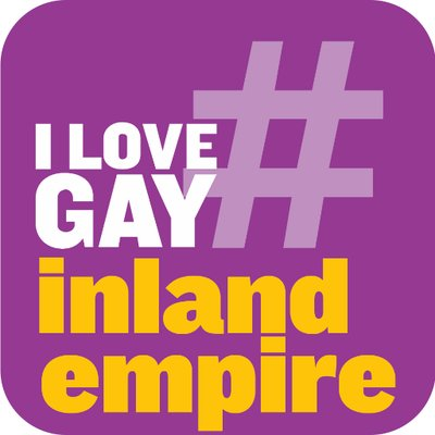 Gay inland empire