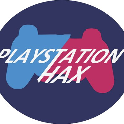 PlayStationHaX on Twitter: