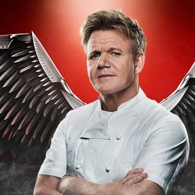 Hell S Kitchen Season 18 Podcast Hellskitchenpod Twitter