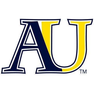 Augustana University - m.facebook.com