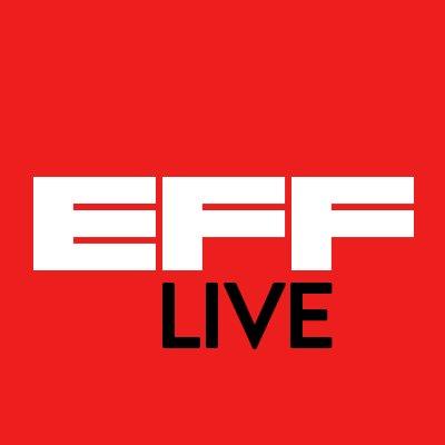 @EFFLive
