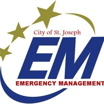 city of st joseph mo