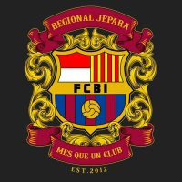 FCBI Jepara