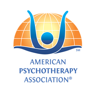 American Psychotherapy Association