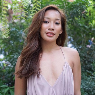 Filipina cam strip pics 27