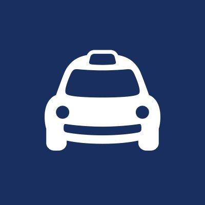 JapanTaxi:タクシーが呼べるアプリ。 (@JapanTaxi) | Twitter