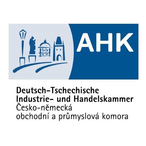 AHK Tschechien | ČNOPK