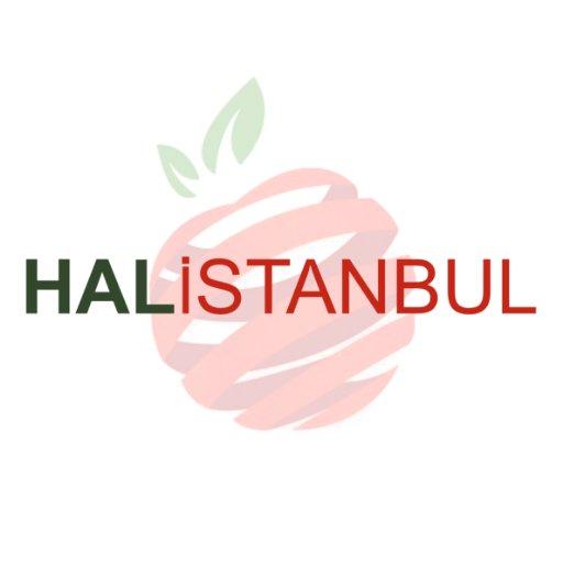 @Halistanbul