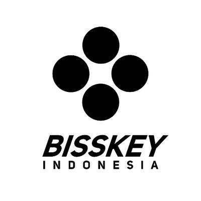 BISS KEY™ 🇮🇩 (@bisskeyID)   Twitter