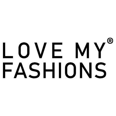 85f751d0fee Love My Fashions (  LoveMyFashions)