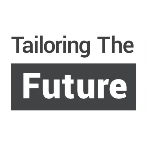 Tailoring The Future