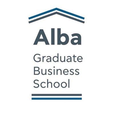 @alba_edu