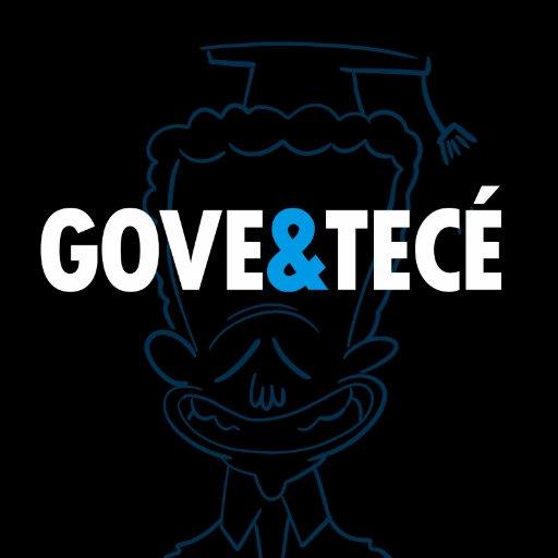 Gove&Tecé (@GoveTece )