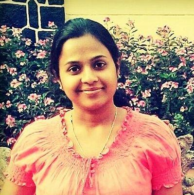 Dt.Neha Suryawanshi