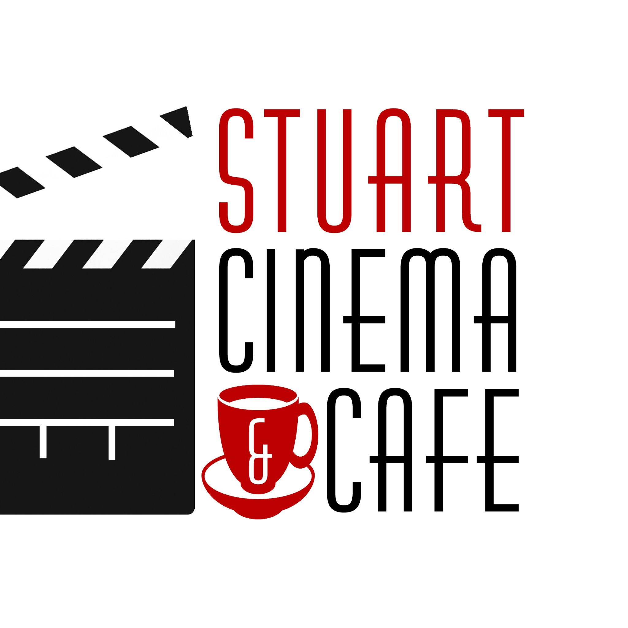 Stuart Cinema and Cafe
