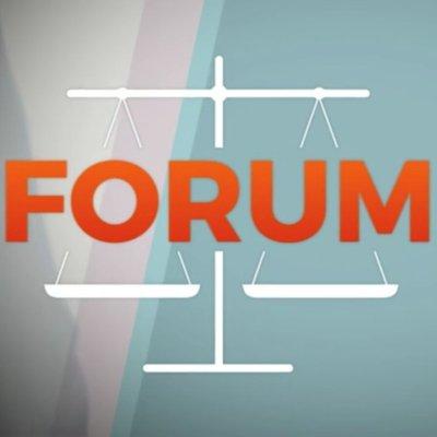forummediaset twitter