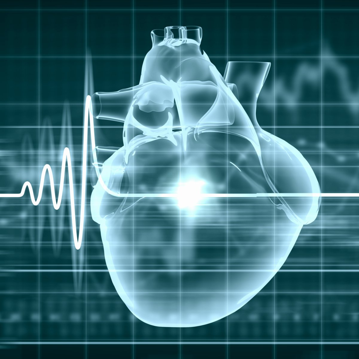 Cardiology_Conferences