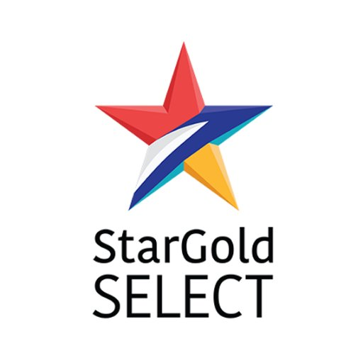 Star Gold Select (@StarGoldSelect) | Twitter